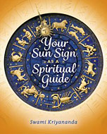 sun sign astrology as spiritual guide